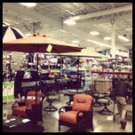 Photo taken at Sam's Club by Alex B. on 3/4/2012