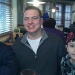 Photo taken at Chili's Grill & Bar by Charles L. on 1/29/2012