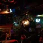 Photo taken at Fred P. Ott's by A Gary W. on 1/31/2012