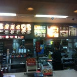 Photo taken at McDonald's by Jonathan L. on 4/5/2011