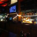 Photo taken at Oak City Bar & Grill by Galen F. on 4/1/2012