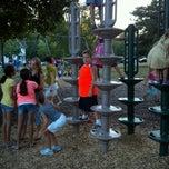 Photo taken at Cedar Creek Park by Anthony L. on 7/21/2012