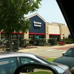 Photo taken at Lowe's Home Improvement by Larry J M. on 6/10/2012