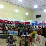 Photo taken at Fontana Pharmacy by Richie S. on 5/9/2012