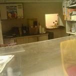 Photo taken at Shuler's Family Kitchen by carmen p. on 1/17/2011