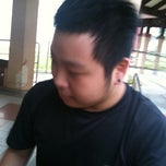 Photo taken at Blk 303 Shelter by JUNJIE O. on 2/22/2011