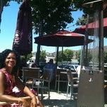 Photo taken at The Coffee Bean & Tea Leaf® by Allison J. on 8/26/2012
