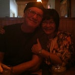 Photo taken at B.J. Willy's by Marisol J. on 5/26/2012