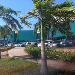 Photo taken at C.C. Doral Center Mall by Alejandro M. on 8/5/2011