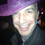 Photo taken at 5b Urban Bar by Mark S. on 4/28/2012