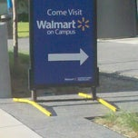 Photo taken at Walmart Pharmacy by Beena W. on 5/29/2011