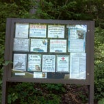 Photo taken at Rocks State Park by DRR on 5/27/2012