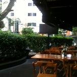 Foto tirada no(a) Frangaria por Eduardo G. em 2/18/2012