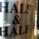 Photo taken at Starbucks by DF (Duane) H. on 8/13/2012