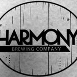 Photo taken at Harmony Brewing Company by Awesome Mitten on 3/28/2012