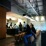 Photo taken at Chipotle Mexican Grill by Win J. on 12/21/2011
