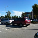 Photo taken at Hope Community Church-Holly Springs Campus by Hannah C. on 10/2/2011