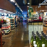 Photo taken at Whole Foods Market by Americo G. on 9/9/2011