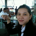 Photo taken at kantin walikota jakarta pusat by ★ AnjuStovia ★ on 9/27/2011