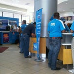 Photo taken at Celcom Ipoh Branch by Mohd N. on 4/13/2011
