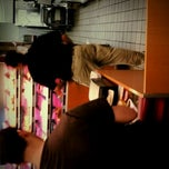 Photo taken at Dunkin Donuts by hafeez r. on 9/5/2011