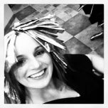 Photo taken at Jouvence Aveda Salon & Spa by Lindsey M. on 10/15/2011