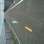 Photo taken at Kentucky Dam by Tesla R. on 3/21/2012