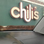 Photo taken at Chili's Grill & Bar by Mary L. on 1/12/2012