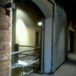 Photo taken at ROVIAR Building by Tim J. C. on 5/16/2012