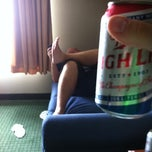 Photo taken at Best Western Inn by Chris on 8/3/2012