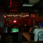 Photo taken at R Bar by Nathan R. on 9/6/2011