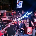 Photo taken at Tiger O'Stylies by Dale G. on 9/18/2011