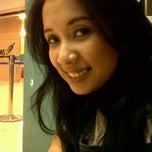 Photo taken at Angkasa Puri by Erni E. on 10/17/2011