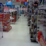 "Photo taken at Toys ""R"" Us by Scott J. on 2/2/2012"