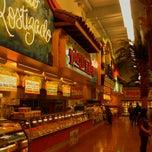 Photo taken at Vallarta Supermarkets by Rafael S. on 1/9/2012