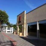 Photo taken at Central de Vendas Frechal by Roberta S. on 6/11/2011
