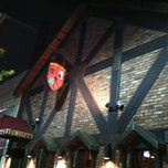 Photo taken at Tumulty's Pub by Stephen M. on 8/2/2012