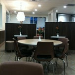 Photo taken at McDonald's by Kelly R. on 5/30/2012