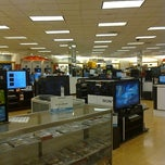 Photo taken at Sears by Angelica P. on 10/19/2011