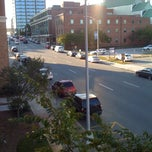 Photo taken at City of Greensboro by Michael A. on 10/14/2011