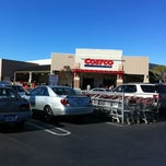 Photo taken at Costco by Crystal on 12/26/2011