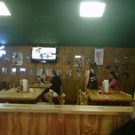 Photo taken at Ker's WingHouse Bar & Grill by Shoen T. on 6/4/2011