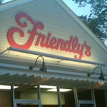 Photo taken at Friendly's by Peter B. on 5/27/2011