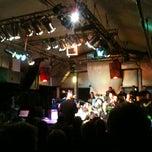 Photo taken at Bogen 2 by Chris V. on 11/24/2011