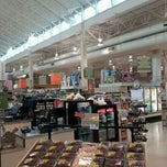 Photo taken at Publix Super Market at Westwinds of Boca by Robert R. on 5/5/2012