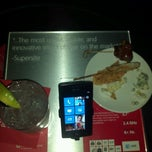 Photo taken at Windows Phone Inner Circle Event by K R. on 11/10/2011