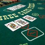 Photo taken at Casino Arizona at Talking Stick by Michael T. on 8/14/2012