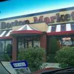 Photo taken at Boston Market by Kevin C. on 1/24/2012
