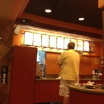 Photo taken at Taco Bell by Jeff P. on 9/3/2012