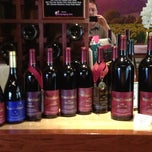 Photo taken at Woodenhead Vintners by Jeff A.R. J. on 6/24/2012